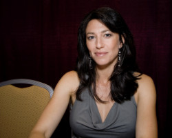 Claudia Black pic #195858