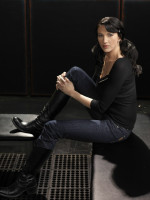 Claudia Black pic #195887