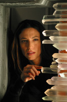 Claudia Black pic #195885