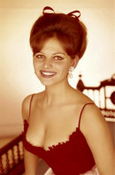 photo 8 in Claudia Cardinale gallery [id490822] 2012-05-21