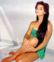 photo 19 in Claudia Cardinale gallery [id489106] 2012-05-15