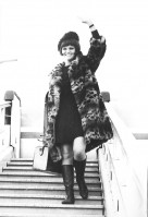 photo 17 in Claudia Cardinale gallery [id489108] 2012-05-15