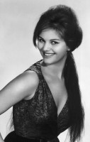 photo 25 in Claudia Cardinale gallery [id487275] 2012-05-13