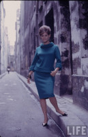 photo 21 in Claudia Cardinale gallery [id488236] 2012-05-15