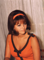 photo 26 in Claudia Cardinale gallery [id486348] 2012-05-10