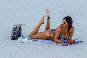 photo 24 in Claudia Romani gallery [id1141676] 2019-06-04