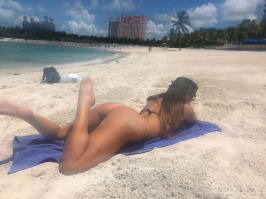 photo 4 in Claudia Romani gallery [id1159583] 2019-07-23