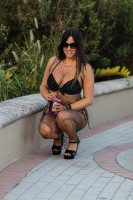 photo 15 in Claudia Romani gallery [id1143076] 2019-06-06