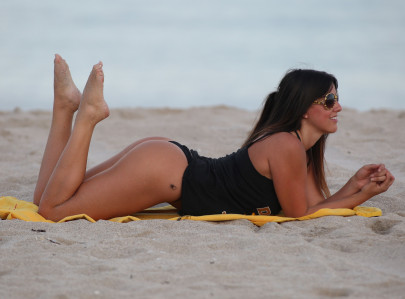 photo 5 in Claudia Romani gallery [id886814] 2016-10-17
