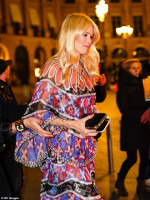 photo 23 in Claudia Schiffer gallery [id1129307] 2019-05-06