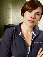 Clea DuVall pic #211067