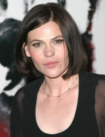 Clea DuVall pic #211066