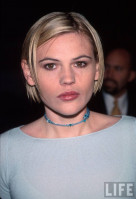 Clea DuVall pic #211069