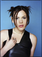 Clea DuVall pic #424169