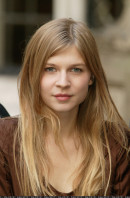 Clemence Poesy pic #135351