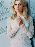 Clemence Poesy pic #808928