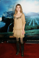 photo 4 in Clemence Poesy gallery [id205849] 2009-11-27