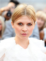 photo 19 in Clemence Poesy gallery [id391098] 2011-07-11