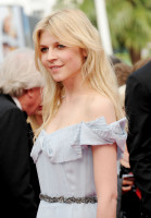 photo 24 in Clemence Poesy gallery [id380736] 2011-05-23
