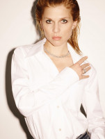 Clemence Poesy pic #767202
