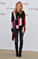 photo 14 in Clemence Poesy gallery [id817928] 2015-12-08