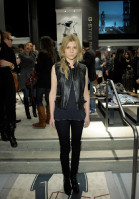 photo 12 in Clemence Poesy gallery [id428168] 2011-12-09