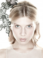 photo 12 in Clemence Poesy gallery [id310503] 2010-11-29