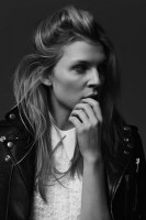 photo 20 in Clemence Poesy gallery [id682616] 2014-03-25