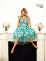 photo 7 in Clemence Poesy gallery [id452458] 2012-02-28