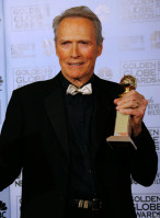 photo 15 in Clint Eastwood gallery [id451477] 2012-02-27