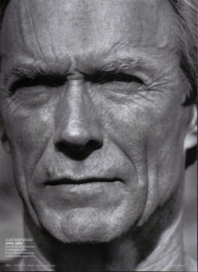 Clint Eastwood pic #210556