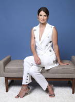 photo 6 in Cobie Smulders gallery [id1159920] 2019-07-25