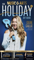 Colbie Caillat pic #1000568