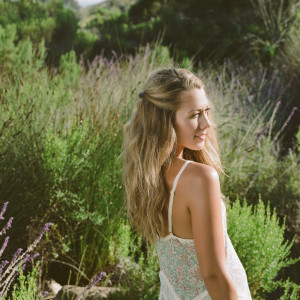 Colbie Caillat pic #782258