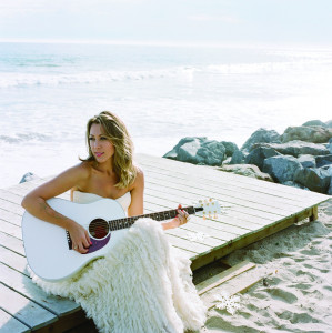 Colbie Caillat pic #763383