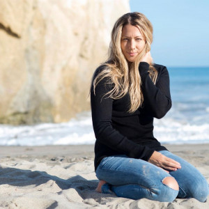 Colbie Caillat pic #947820