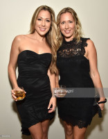 Colbie Caillat pic #1034420