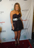 Colbie Caillat pic #1002310