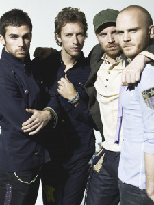 Coldplay pic #170047