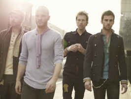 Coldplay pic #170041