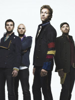 Coldplay pic #170036