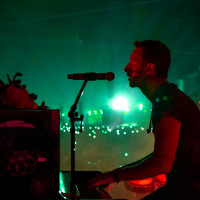 photo 16 in Coldplay gallery [id1158795] 2019-07-23