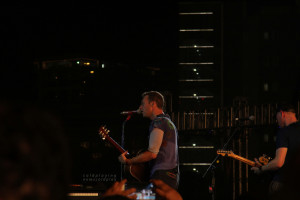 photo 20 in Coldplay gallery [id1158791] 2019-07-23