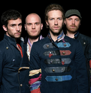 photo 3 in Coldplay gallery [id196792] 2009-11-09