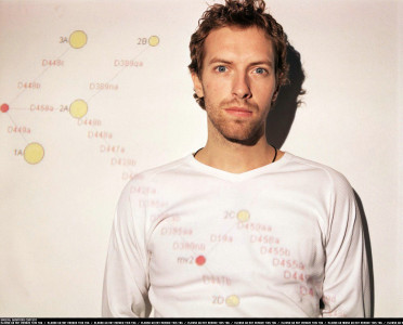 photo 5 in Coldplay gallery [id59957] 0000-00-00