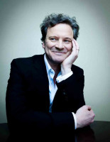 Colin Firth pic #702881