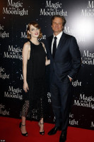 photo 24 in Colin Firth gallery [id729037] 2014-09-17