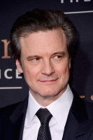 Colin Firth pic #759389