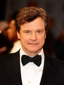 Colin Firth pic #446558
