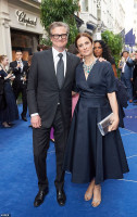 photo 4 in Colin Firth gallery [id1147930] 2019-06-25